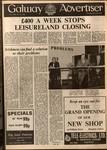 Galway Advertiser 1974/1974_10_31/GA_31111974_E1_001.pdf