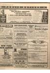 Galway Advertiser 1992/1992_01_09/GA_09011992_E1_018.pdf