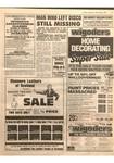 Galway Advertiser 1992/1992_01_09/GA_09011992_E1_015.pdf