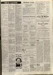 Galway Advertiser 1970/1970_12_10/GA_10121970_E1_013.pdf