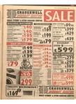 Galway Advertiser 1992/1992_01_09/GA_09011992_E1_003.pdf