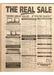 Galway Advertiser 1992/1992_01_09/GA_09011992_E1_007.pdf