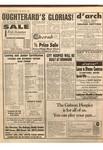Galway Advertiser 1992/1992_01_09/GA_09011992_E1_006.pdf