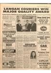 Galway Advertiser 1992/1992_01_09/GA_09011992_E1_011.pdf