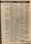 Galway Advertiser 1974/1974_10_31/GA_31111974_E1_017.pdf