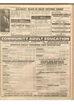 Galway Advertiser 1992/1992_01_09/GA_09011992_E1_008.pdf