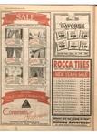 Galway Advertiser 1992/1992_01_09/GA_09011992_E1_014.pdf