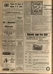 Galway Advertiser 1974/1974_10_31/GA_31111974_E1_012.pdf