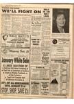 Galway Advertiser 1992/1992_01_09/GA_09011992_E1_004.pdf