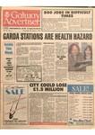 Galway Advertiser 1992/1992_01_09/GA_09011992_E1_001.pdf