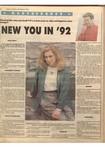 Galway Advertiser 1992/1992_01_09/GA_09011992_E1_016.pdf