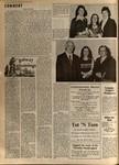 Galway Advertiser 1974/1974_10_31/GA_31111974_E1_004.pdf