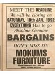 Galway Advertiser 1992/1992_01_09/GA_09011992_E1_013.pdf