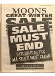 Galway Advertiser 1992/1992_01_30/GA_30011992_E1_005.pdf