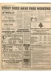 Galway Advertiser 1992/1992_01_30/GA_30011992_E1_004.pdf