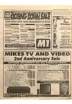 Galway Advertiser 1992/1992_01_30/GA_30011992_E1_017.pdf