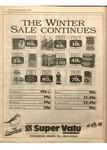 Galway Advertiser 1992/1992_01_30/GA_30011992_E1_006.pdf
