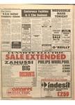 Galway Advertiser 1992/1992_01_30/GA_30011992_E1_016.pdf