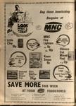 Galway Advertiser 1974/1974_10_31/GA_31111974_E1_018.pdf