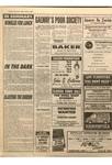 Galway Advertiser 1992/1992_01_30/GA_30011992_E1_002.pdf