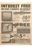 Galway Advertiser 1992/1992_01_30/GA_30011992_E1_007.pdf