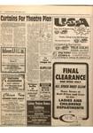 Galway Advertiser 1992/1992_01_30/GA_30011992_E1_012.pdf