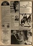 Galway Advertiser 1974/1974_10_31/GA_31111974_E1_008.pdf