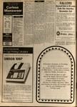 Galway Advertiser 1974/1974_10_31/GA_31111974_E1_006.pdf