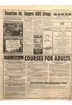 Galway Advertiser 1992/1992_01_30/GA_30011992_E1_015.pdf