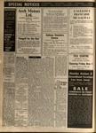 Galway Advertiser 1974/1974_10_31/GA_31111974_E1_002.pdf