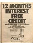 Galway Advertiser 1992/1992_01_30/GA_30011992_E1_003.pdf