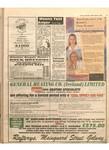 Galway Advertiser 1992/1992_01_30/GA_30011992_E1_011.pdf