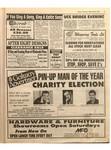 Galway Advertiser 1992/1992_01_30/GA_30011992_E1_019.pdf