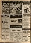 Galway Advertiser 1974/1974_10_31/GA_31111974_E1_014.pdf