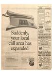 Galway Advertiser 1992/1992_01_16/GA_16011992_E1_013.pdf