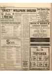 Galway Advertiser 1992/1992_01_16/GA_16011992_E1_008.pdf