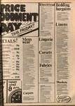 Galway Advertiser 1974/1974_10_31/GA_31111974_E1_011.pdf
