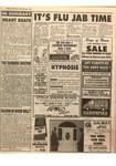 Galway Advertiser 1992/1992_01_16/GA_16011992_E1_002.pdf
