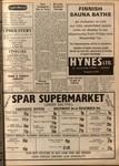 Galway Advertiser 1974/1974_10_31/GA_31111974_E1_013.pdf