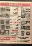 Galway Advertiser 1992/1992_01_16/GA_16011992_E1_016.pdf
