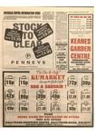 Galway Advertiser 1992/1992_01_16/GA_16011992_E1_011.pdf
