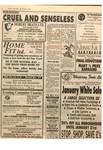 Galway Advertiser 1992/1992_01_16/GA_16011992_E1_004.pdf
