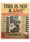 Galway Advertiser 1992/1992_01_16/GA_16011992_E1_003.pdf