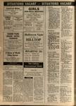 Galway Advertiser 1974/1974_10_31/GA_31111974_E1_016.pdf