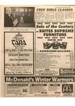 Galway Advertiser 1992/1992_01_16/GA_16011992_E1_017.pdf