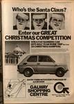 Galway Advertiser 1974/1974_10_31/GA_31111974_E1_009.pdf