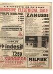 Galway Advertiser 1992/1992_01_16/GA_16011992_E1_020.pdf