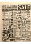 Galway Advertiser 1992/1992_01_16/GA_16011992_E1_009.pdf