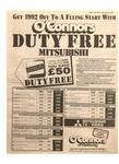 Galway Advertiser 1992/1992_01_16/GA_16011992_E1_005.pdf