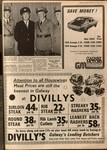 Galway Advertiser 1974/1974_10_31/GA_31111974_E1_005.pdf